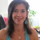 Christelle Feuvrier Praticien en bio-thérapie holistique CHARVIEU CHAVAGNEUX