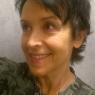 Michèle Ferreira