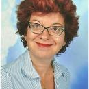 Marie Christine Biebuyck