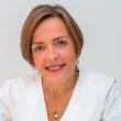 Susanne Danzer