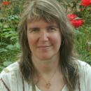 Sylvie Chipaux