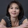 Sylvie Perretant