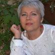 Véronique Raffard