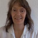 Fabienne Lenoble