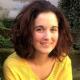 Marylène Lécuyer Praticien en massage métamorphique ST MICHEL CHEF CHEF