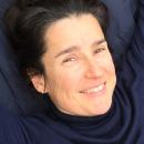 Gisèle Gendron
