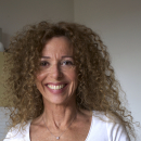 Roseline Steinmann