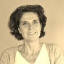 Anne Guyaux