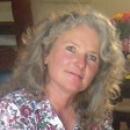 Patricia Larcher
