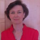 Andrea Tisserand