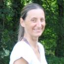 Agnès Thouzeau-Finet