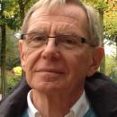 Alain Montagard
