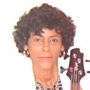 Faya Chidekh