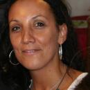 Muriel Grelet
