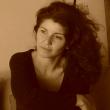 Corinne Ochoa
