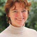 Caroline Otmani