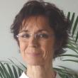 Sylvie FOIZON GALAND