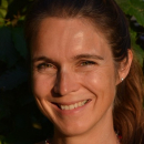 Nathalie Lebeau