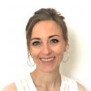 Célia Le Dressay