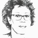 Cécile Guilleminot