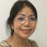 Chantal Ching