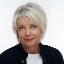 Martine Lasausse