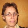 Eliane Fichot