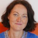 Fabienne Hamentien
