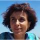 Florence Péchot Praticien en thérapie crânio-sacrée BESSAN