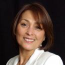 Françoise Léoni van Gaver