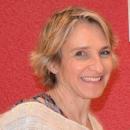 Agnès Castan
