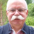 Jean Jacques Le Corre