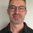 Jean-Michel Vergnes