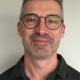 Jean-Michel Vergnes Fasciathérapeute MONTGAILLARD LAURAGAIS