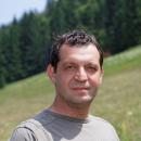 Jérôme Szpyrka