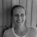Julie Beis