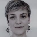 Karina Sonzogni