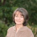 Karine Matsaeff