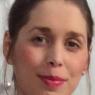 Laura Delaigue