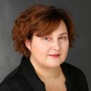 Sylvie Fraenkel