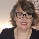 Marie-Ange Delcourt Debackere