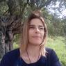 Emmanuelle Levinson
