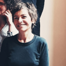 Marianne Chanel
