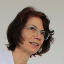 Marie Lamy