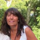 Francine Dries