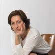 Marie-Laure  Nageleisen