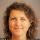 Patricia Lafaurie