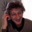 Jean-Marie Molle