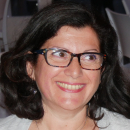 Muriel Tordjeman