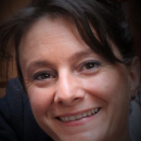 Nathalie Belardi